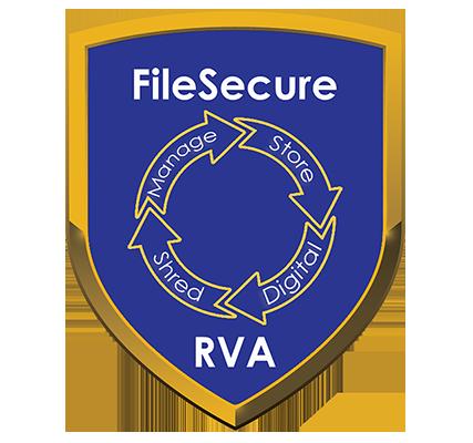 FileSecure RVA
