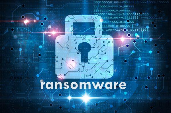Ransomware-Blog1